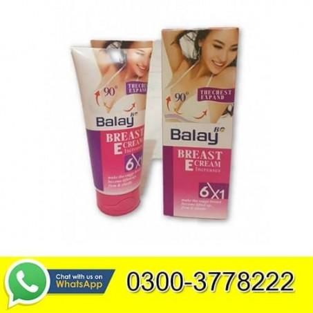 Balay Breast Cream in Pakistan